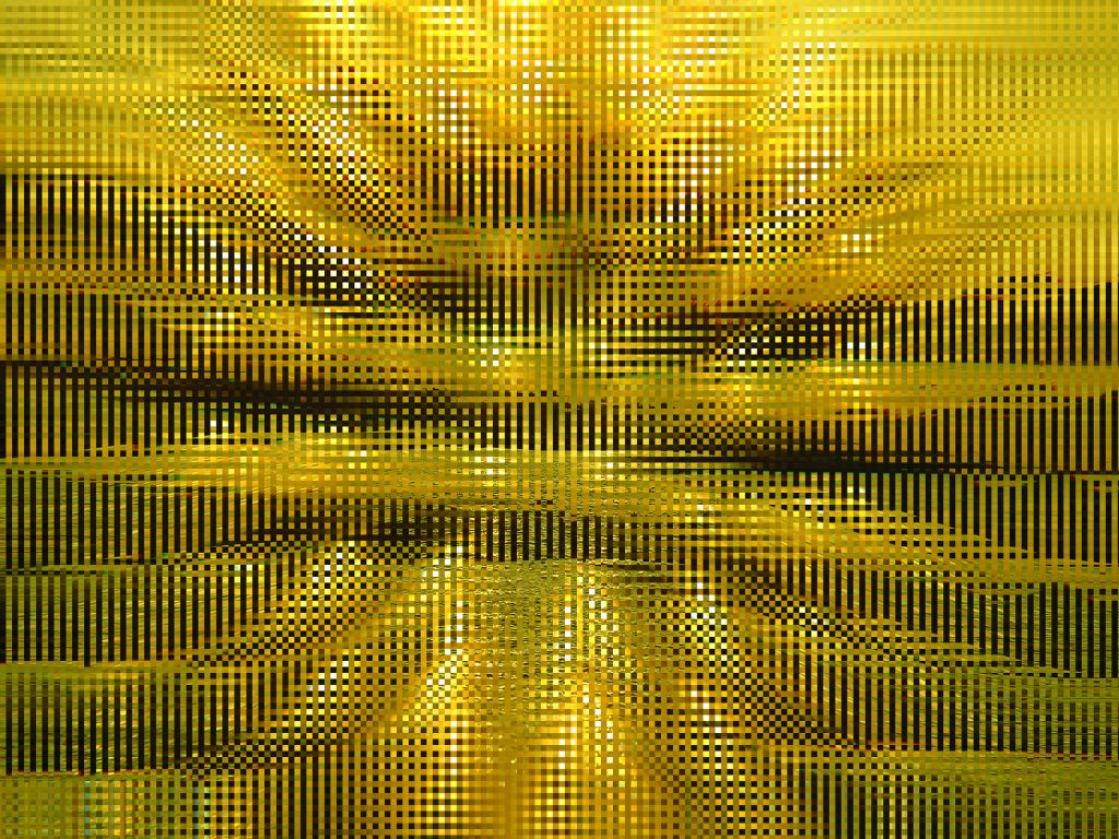 solar intensity 06