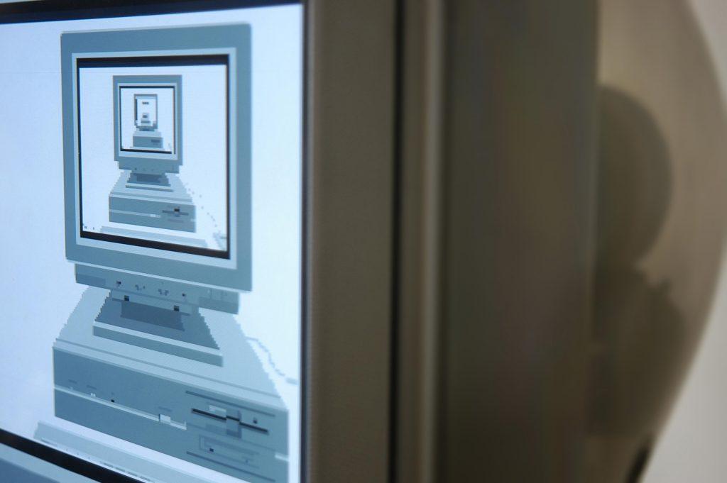 computer02